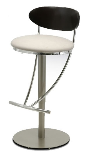 buy elite bar stools