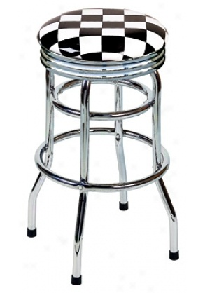 garage bar stools