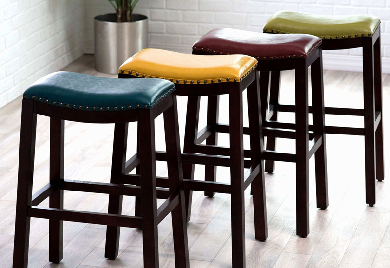 Ikea Bar Stools Rocket Bar Stools