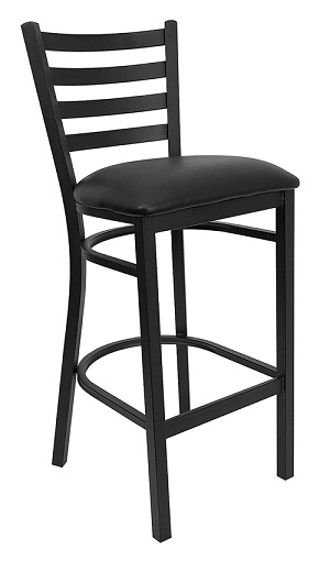 tall bar stools reviews