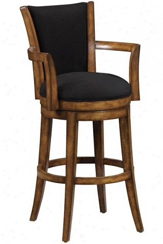 upholstered bar stools